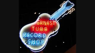 Watch Ernest Tubb Who Will Buy The Wine video