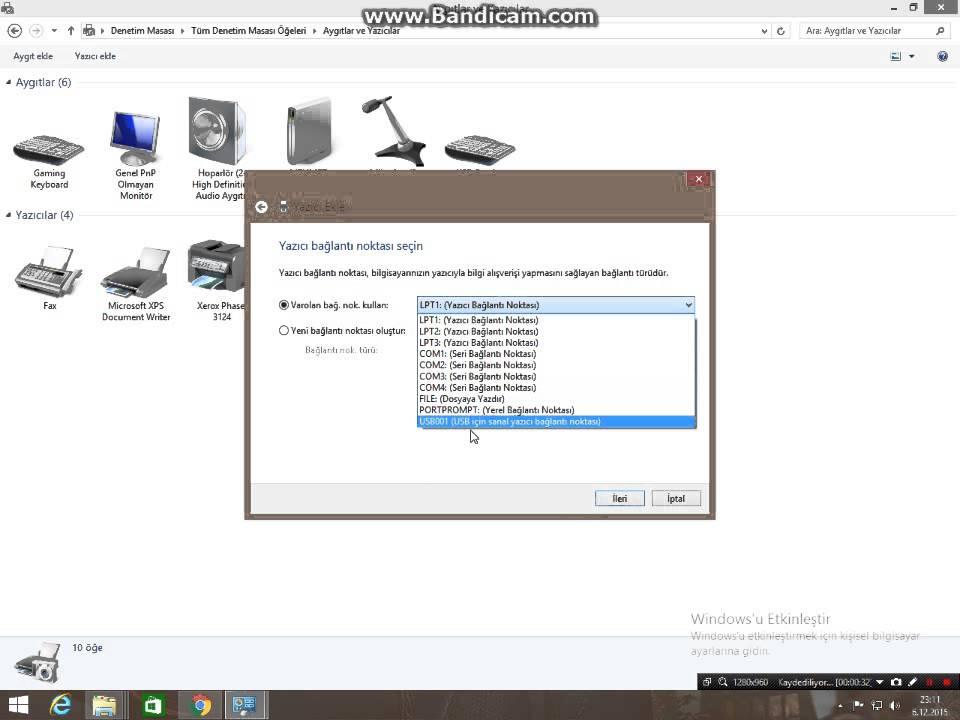 Phaser 3121 драйвер скачать Windows 7 - фото 6