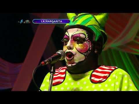 10ma Etapa – La Margarita – Segunda Rueda