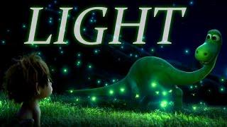 .:Feel The Light:. CGI Mep Mp3
