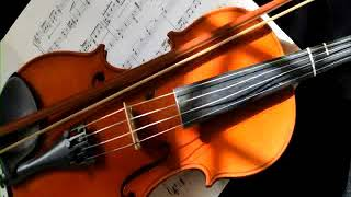 violin instrumental songs hits music nice indian playlist best Bollywood movies pop