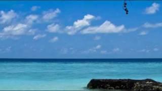 видео Почему небо голубое? 5 ответов на этот детский и не только вопрос