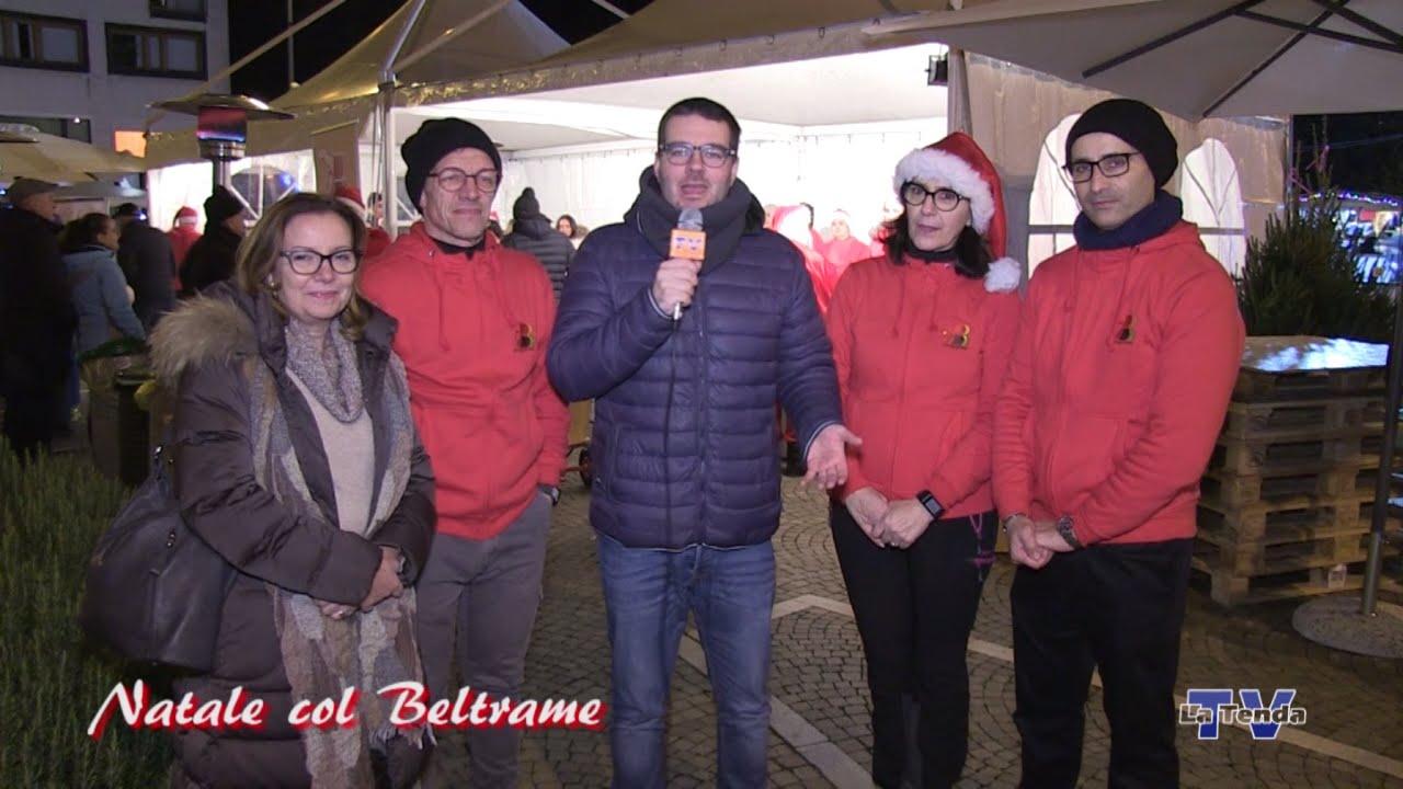 Natale col Beltrame