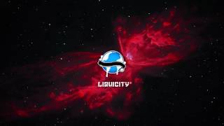 Video Vandera - Red Ink download MP3, 3GP, MP4, WEBM, AVI, FLV November 2017