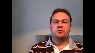 Трейдер из США  о дисциплине в торговле на форекс.