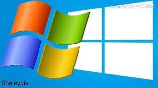 Сайт PCWorld/ ви можете з подвійною завантаженням Windows 7, Windows 10