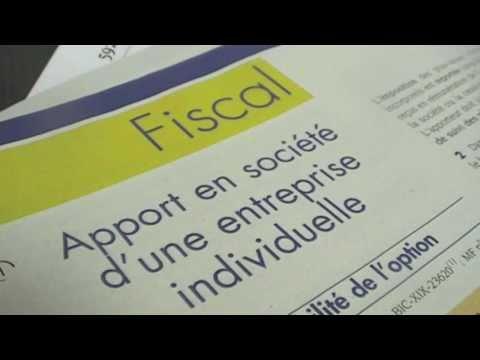 Avocat Fiscaliste Situés Sur Montpellier - Guillerm-avocats.com