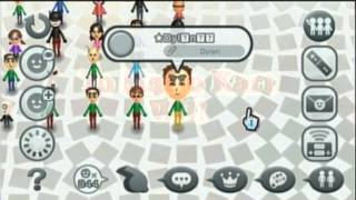 How to have symbols in your mii name! (Part 2)