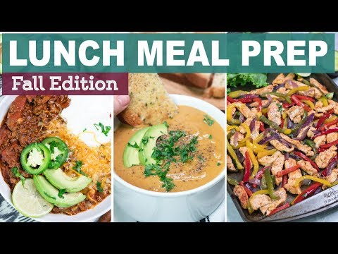 healthy-meal-prep-lunch-recipes-for-school-or-work-(fall-edition)-|-keto-lunch-ideas
