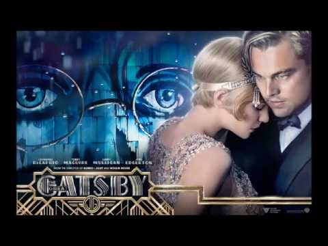 gatsby chapter 3 Free summary and analysis of the quotes in chapter 3 of the great gatsby that won't make you snore we promise.