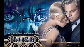 The Great Gatsby (Chapter 3)