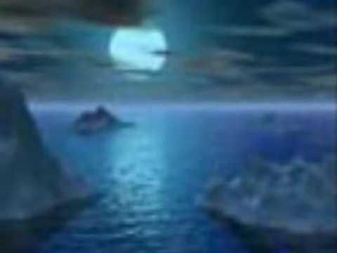 Trailer do filme Segredos na Noite