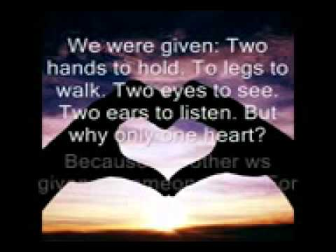 Sad but love quotes