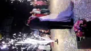 Viva Music Одесса. Живая музыка в Одессе(, 2013-02-11T18:20:02.000Z)