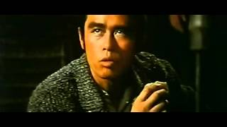 Морихей Уэсибa  Сила Айкидо   Gekitotsu! Aikidô 1975