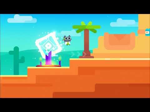 Download Super Phantom Cat 2 for PC