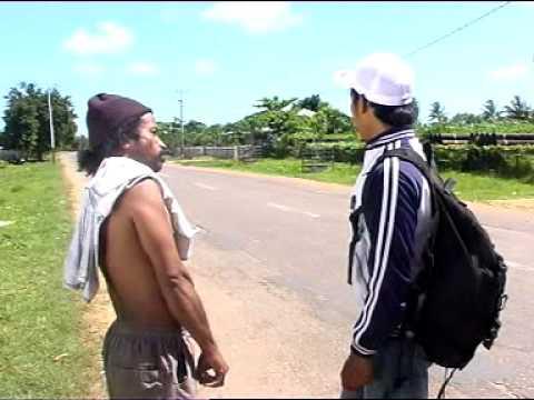 Mop Papua :