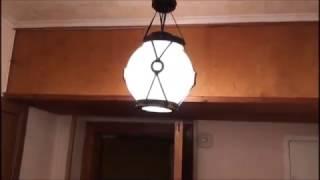 Косметический ремонт квартиры(Ремонтные работы были произведены компанией