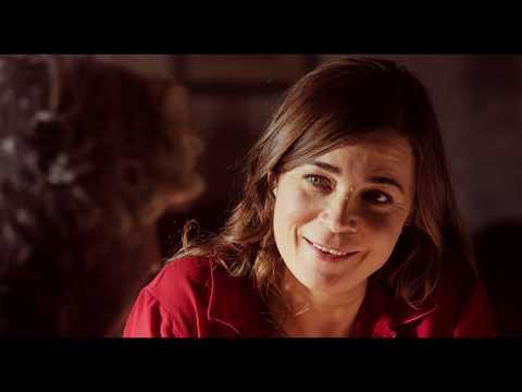 Te Sigo: Trailer