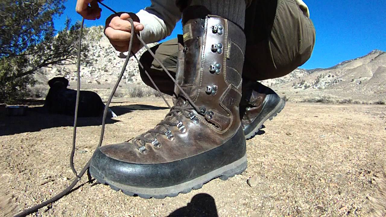 be0ca25f10f Boot Lacing Tip