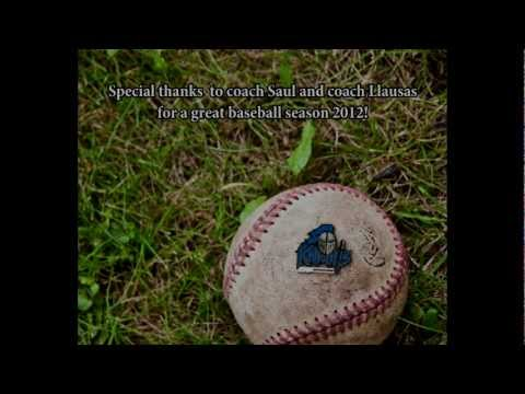 Baseball#1-Nuview Bridge Early College High School