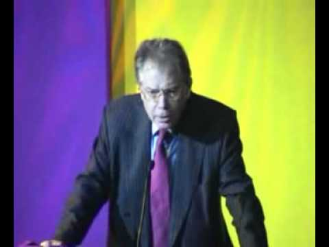 UKIP 2007 Annual Conference 1of7