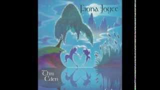 Fiona Joyce - Trees   1994  樹