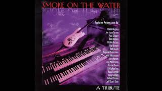 Smoke On The Water - A Tribute (Full Album)