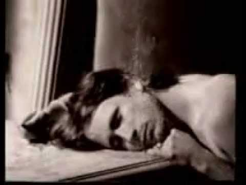 Jeff Buckley - Dream Brother