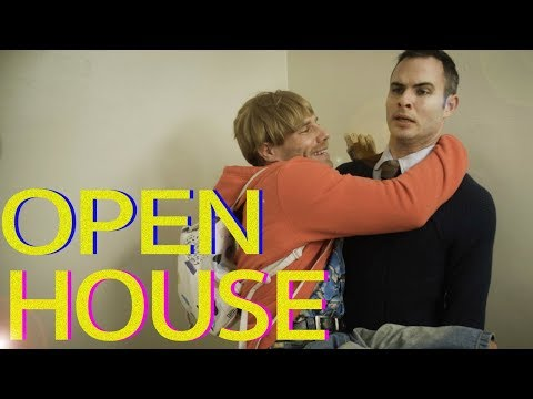 OPEN HOUSE  Matt & Dan  Episode Five