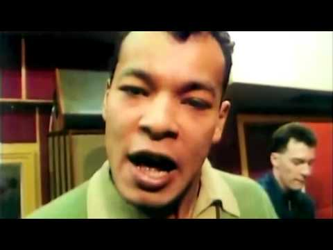 fine young cannibals  johnny come home extended mix