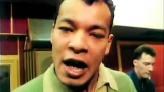 fine young cannibals - johnny come home (extended mix)