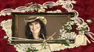 Jessi Colter - Who Walks Thru Your Memory (Billy Jo)