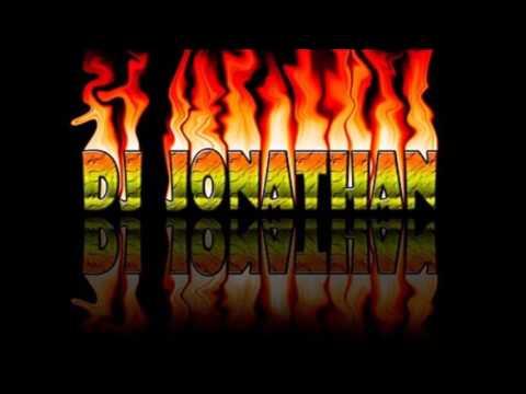 remix electro (DJ JONATHAN)