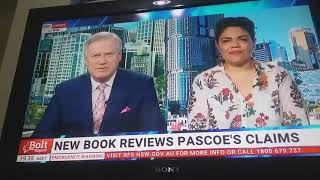 The Bolt report