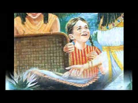 Jehová - Mi libro de Historias Biblicas - Testigos de