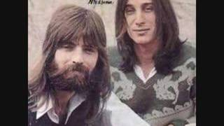Watch Loggins  Messina Thinking Of You video