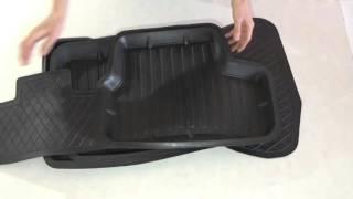 Резиновые глубокие коврики SRTK(Резиновые глубокие коврики в автомобиль., 2016-02-29T12:51:33.000Z)