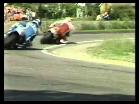 Imatra motoGP 500cc 1980