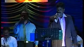 Puli urumudu - Raagaa Suruthy - Isayale isayale 2009 Show