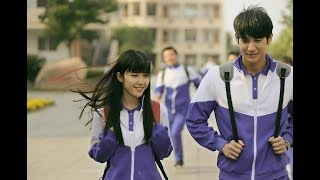 Top Youth Chinese drama in 2019