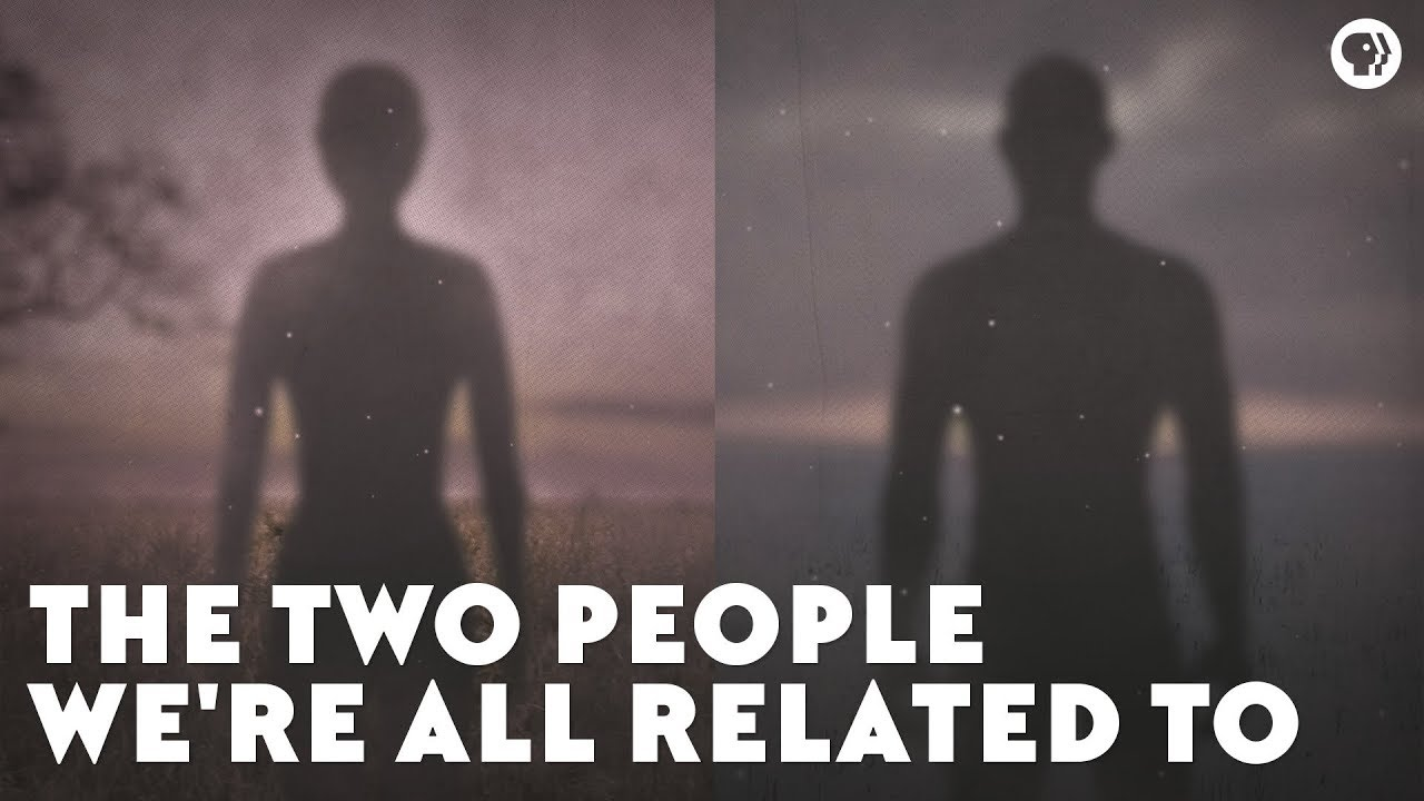 the-two-people-we-re-all-related-to