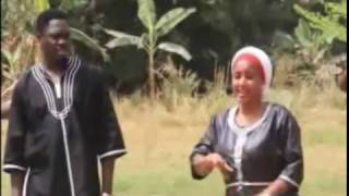 making of yar fim new hausa movie (Hausa Songs / Hausa Films)