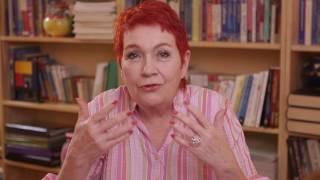 La personnalité passive-agressive - Chantal Rialland