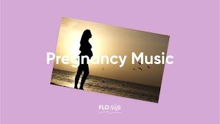[2시간 연속 재생] 임산부의 스트레스를 해소시켜주는 태교 피아노...♬ (태교 음악) / (Prenatal Music)