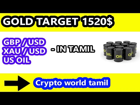 forex-|-xau-usd-,-gbpusd,usoil-update-in-tamil---yokesh