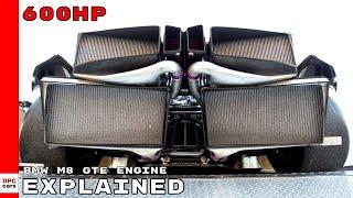 Porsche 911 GT3 Nails the Daytona 24 Hr 2012 Videos