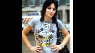 Joan Jett - Season Of The WItch