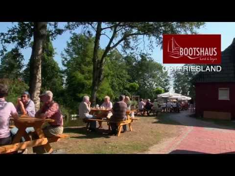 Restaurant BOOTSHAUS von YouTube · Dauer:  3 Minuten 32 Sekunden