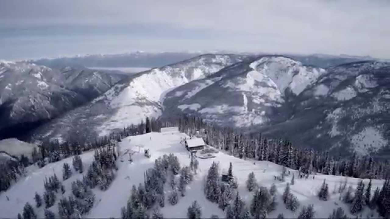 panorama mountain resort - youtube